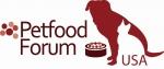 Petffod Forum