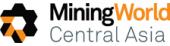 MiningWorld Central Asia